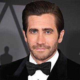 """<A href=""""https://www.popsugar.com/Jake-Gyllenhaal"""">Jake Gyllenhaal</a>"""