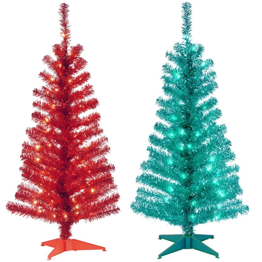 Jc Penney Christmas Trees: Holiday Decor Picks