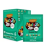 NuttZo 2go Packets