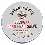 Savannah Bee Company Beeswax Salve Mini