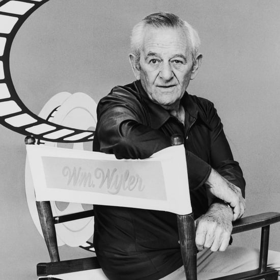 Malcolm & Marie: Who Is Director William Wyler?