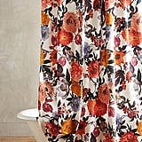 Anthropologie Agneta Shower Curtain ($88)