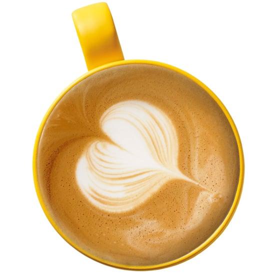 Starbucks Blonde Espresso