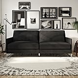 DHP Pembroke Sofa Bed