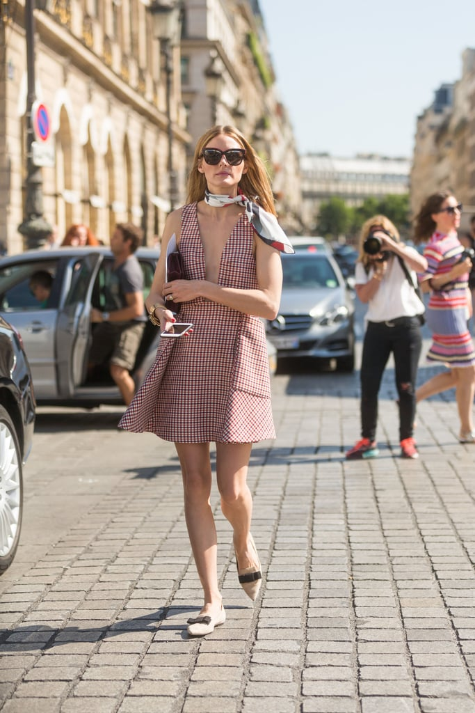 6 Looks That Made Us Realise How Badly We Needed These Flats