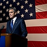 George Clooney, The Ides of March