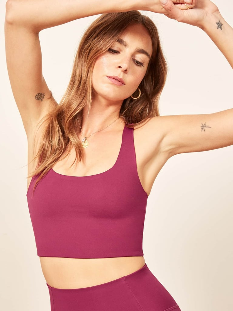 Xmas gifts for women who work out