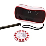View-Master Virtual Reality Headset