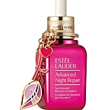 Estée Lauder Advanced Night Repair With Limited-Edition Keychain