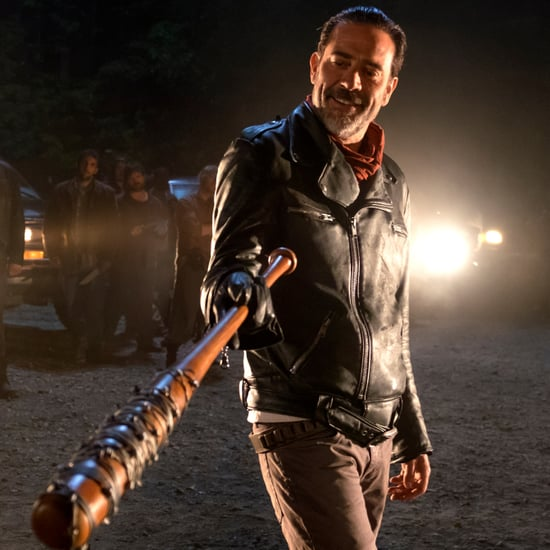 Who Does Negan Kill in The Walking Dead Season 7?