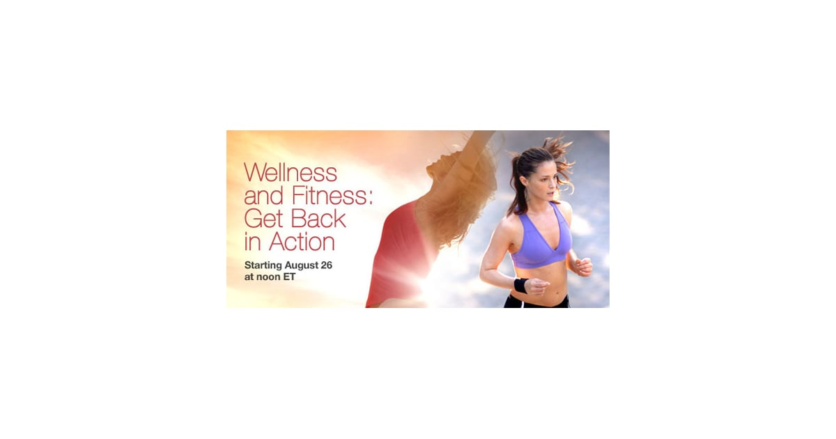 Gilt groupe offers wellness and fitness sales starting august 26 gilt groupe offers wellness and fitness sales starting august 26 popsugar fitness malvernweather Image collections