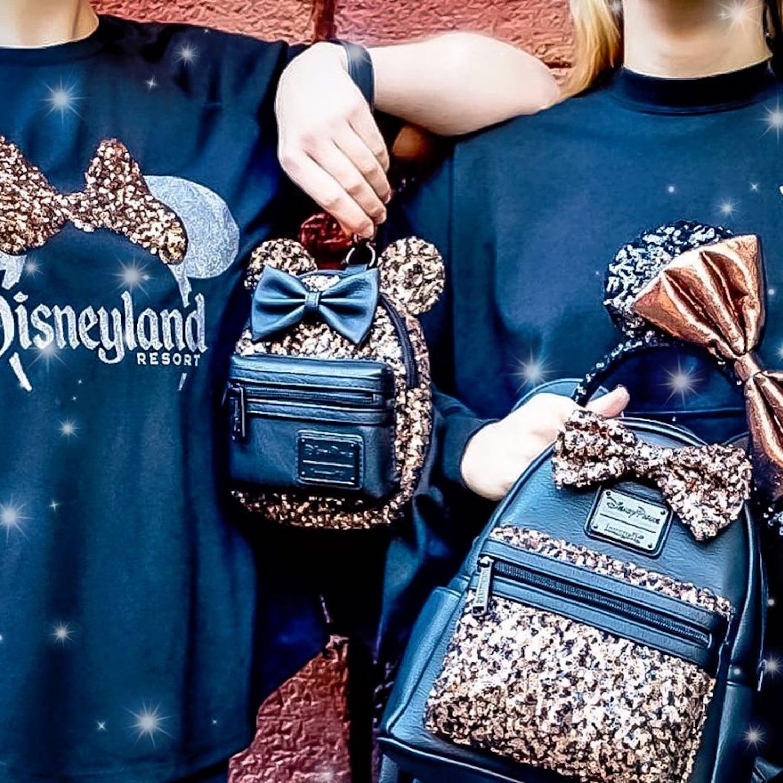 Shop Disney S New Belle Of The Ball Bronze Collectin Popsugar Smart Living