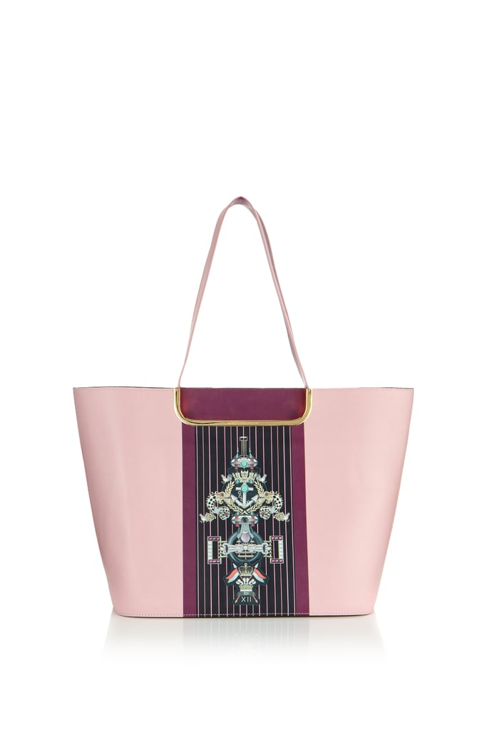 Mary Katrantzou Bag Collection