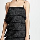 leRumi Maisie Mini Dress
