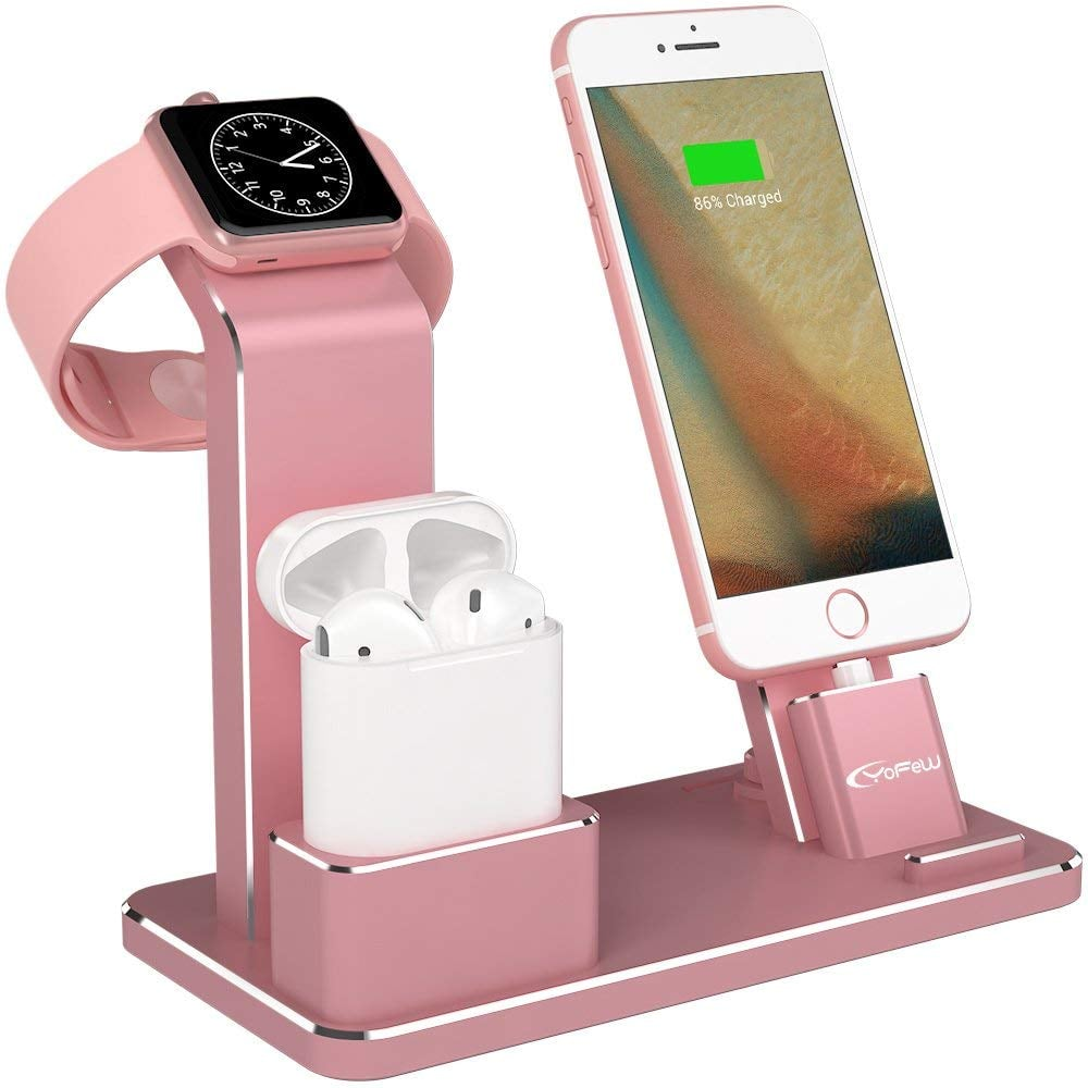 YoFeW Charging Stand Charging Station