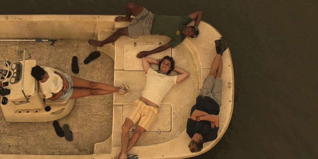 Outer Banks, Season 1
