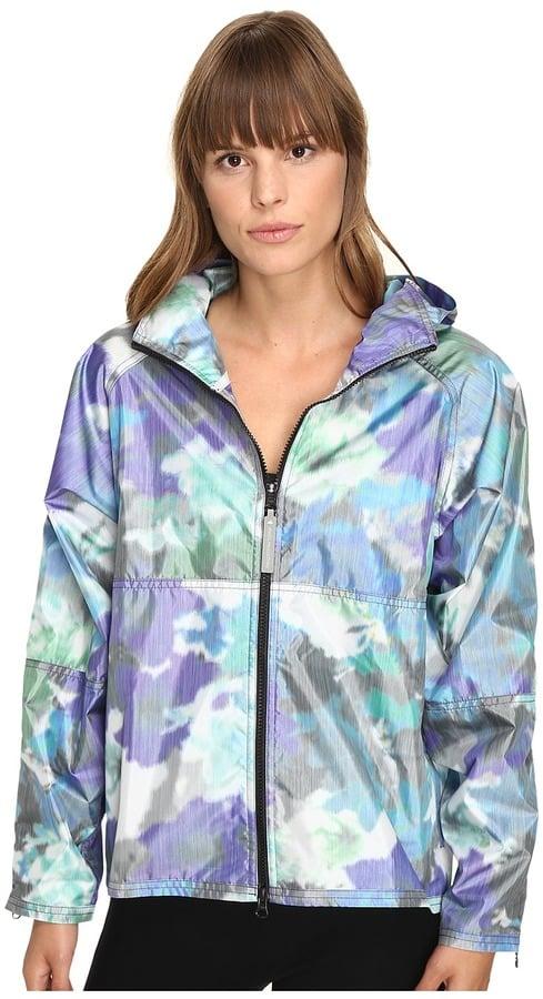 Adidas by Stella McCartney Bloom Jacket
