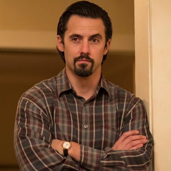 Milo Ventimiglia PSA on Changing Smoke Alarm Batteries