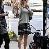 Pictures of Sarah Jessica Parker