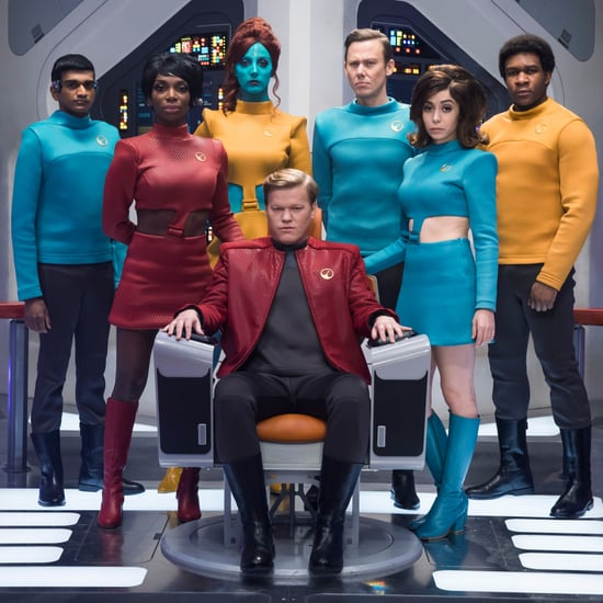 Will There Be Black Mirror Season 5?