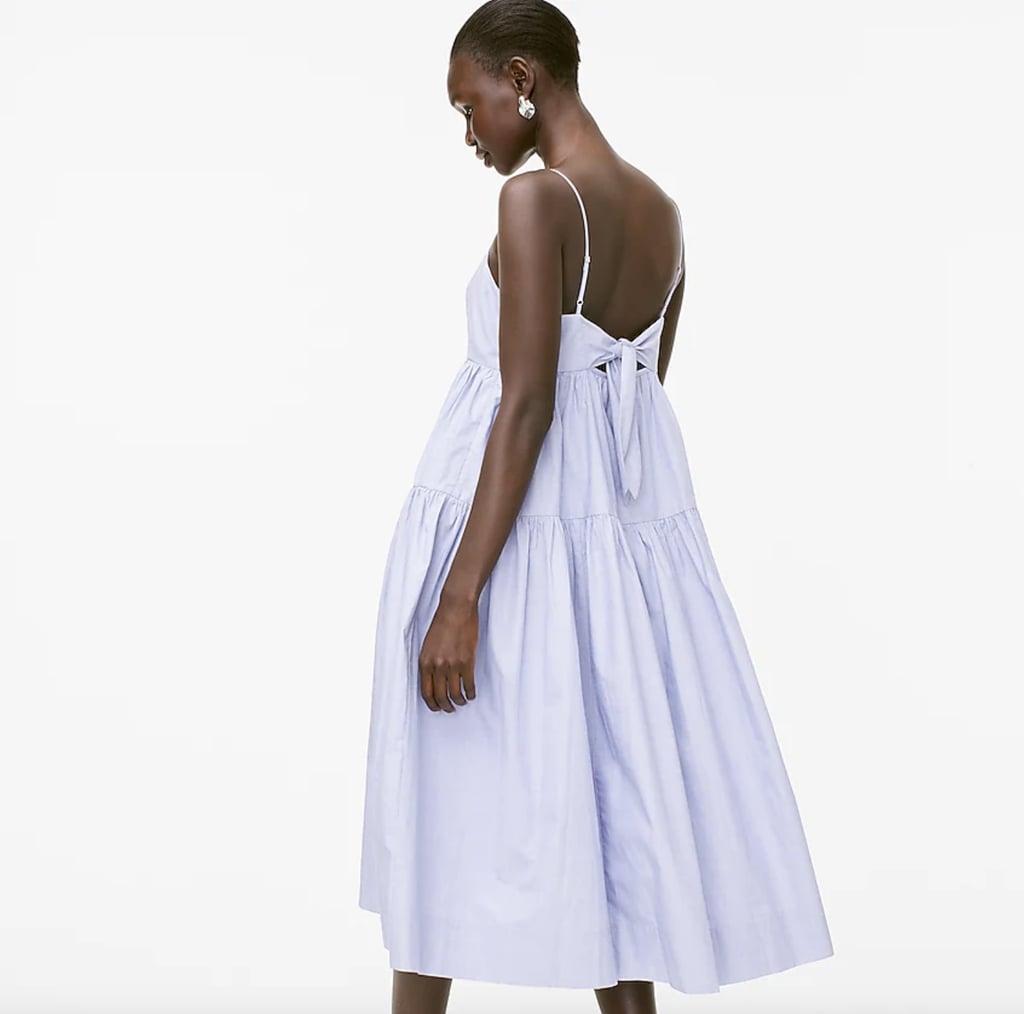 Best Cheap Cotton Dresses