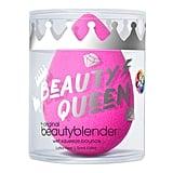 Beauty Blender Beauty Queen