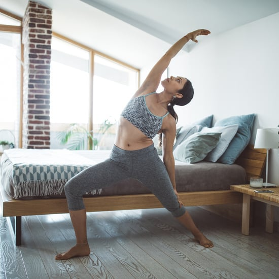 The Best 20-Minute Yoga Workouts on YouTube