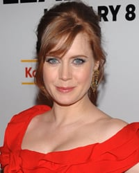 Amy Adams and Viggo Mortensen Join Cast of On the Road