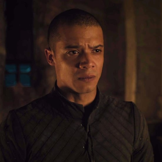 What Does Unsullied Mean on Game of Thrones?