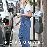 Joe Jonas and Sophie Turner in LA February 2020 Pictures