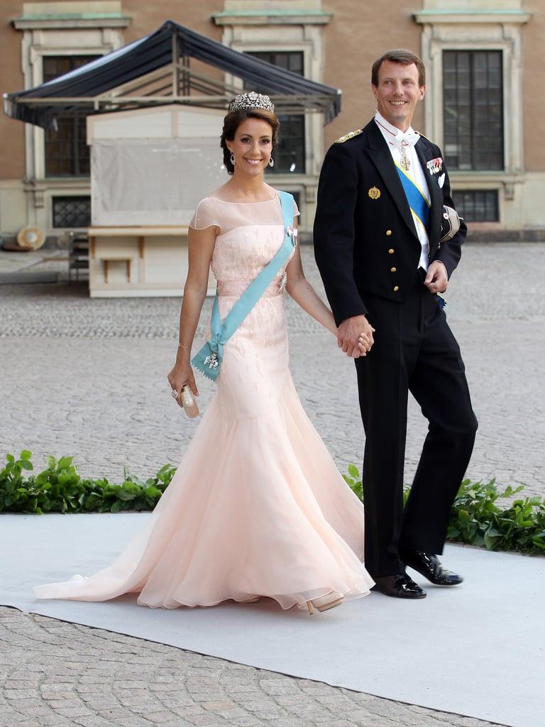 Carolyn Bessette Kennedy Wedding Dress 64 Amazing