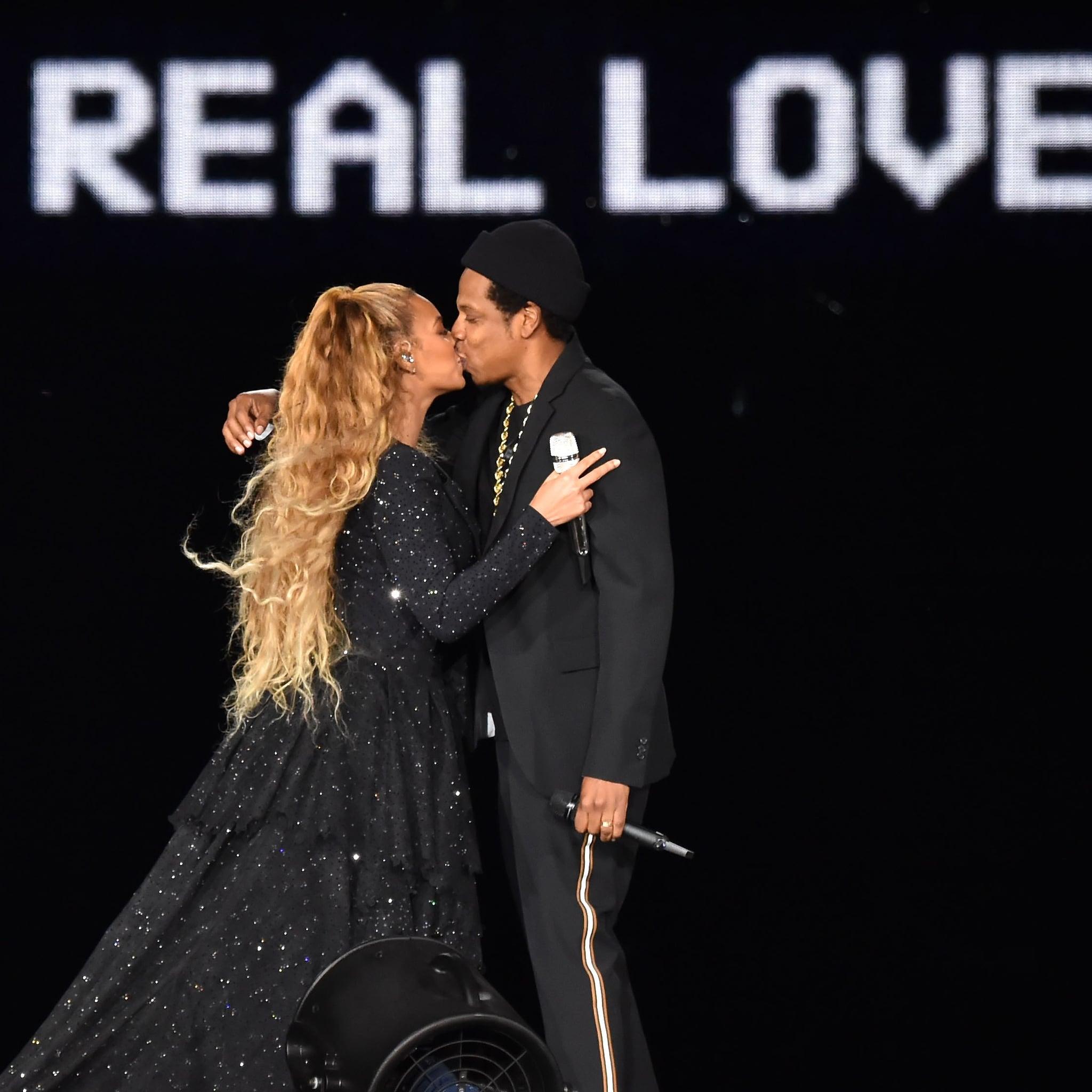 9cc6b2b92e Beyoncé Vow Renewal Wedding Dress