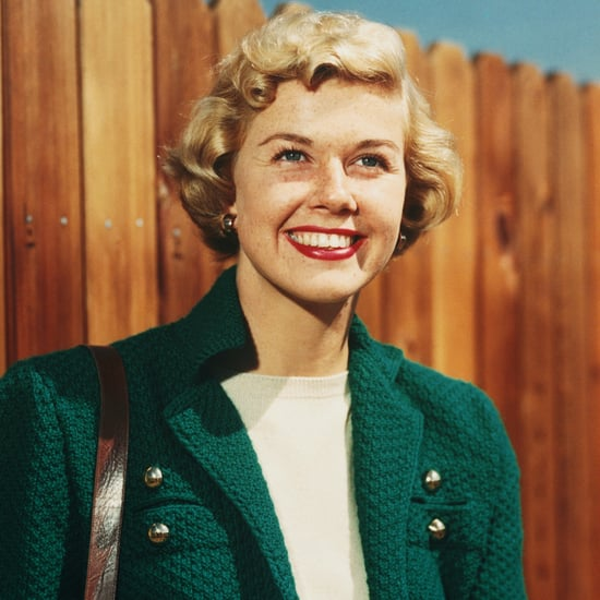 Doris Day Dead