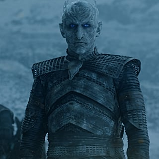 Will the Night King Raise the Dead in the Winterfell Crypts?