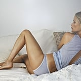 Comfortable Lingerie Collection