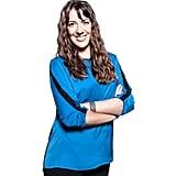 Lauren Wireman