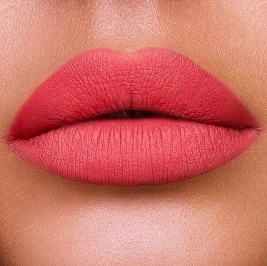 Charlotte Tilbury Matte Liquid Lipstick in Sweetheart