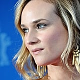 Pictures of Diane Kruger Attending the Unknown Premiere at the Berlin Film Festival