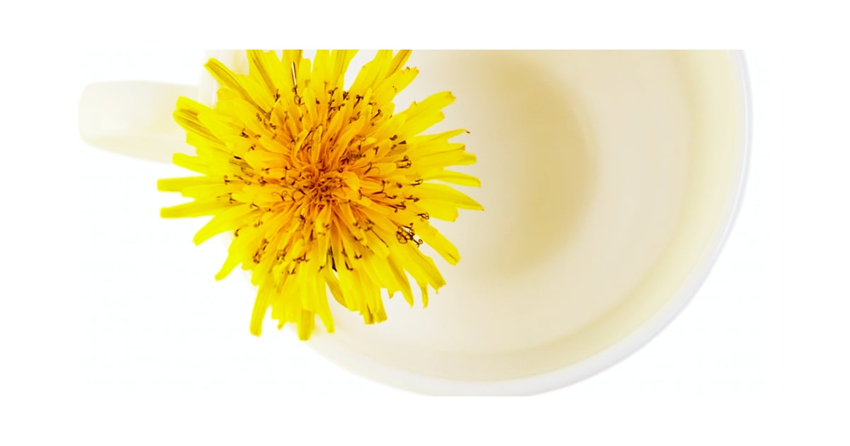 Detoxing With Dandelion Tea What You Should Know