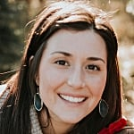 Author picture of Madison Powers