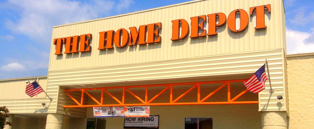 How to Find the Best Deals and 4 More Secrets From a Home Depot Employee