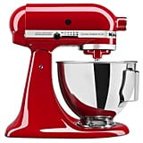 KitchenAid Ultra Power Plus Tilt-Head Stand Mixer