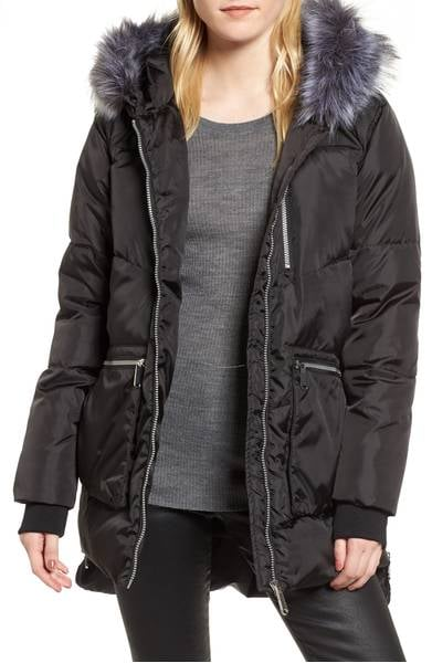 Best Winter Coat Brands Popsugar Fashion