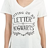 Harry Potter Graphic T-Shirt ($13, originally $22)
