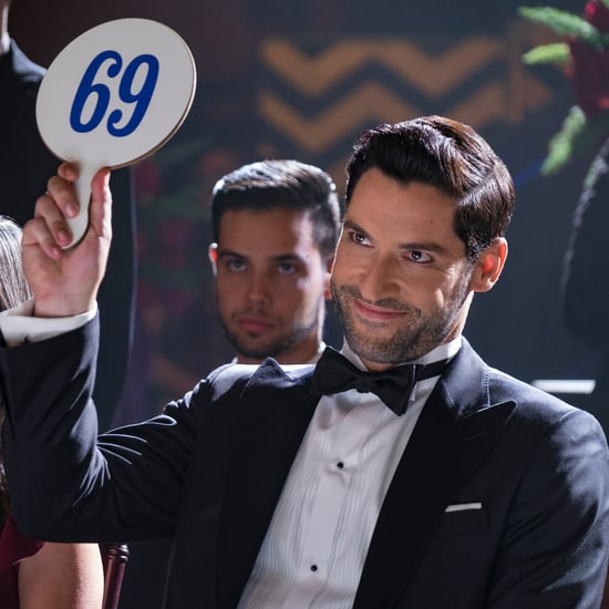When Will Lucifer Season 5 Be Available on Netflix?
