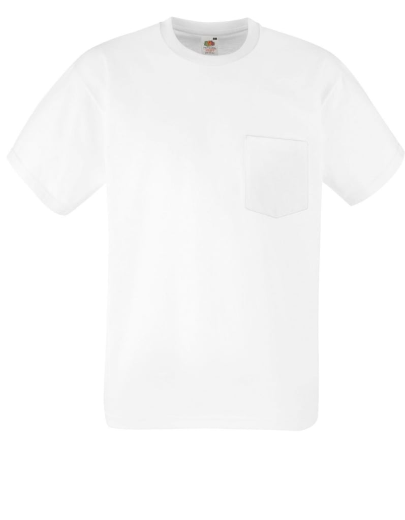 The 13 Best White T-Shirts to ShopNow The 13 Best White T-Shirts to ShopNow new photo