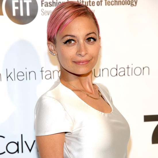 How to Dress Like Nicole Richie