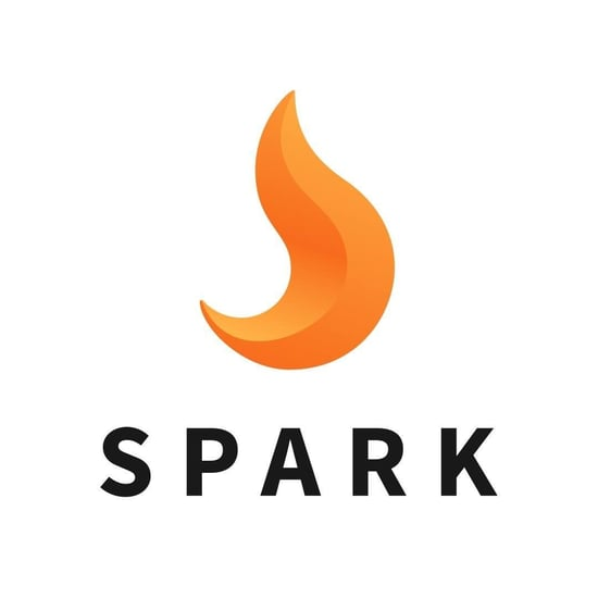 What is Spark Actions?