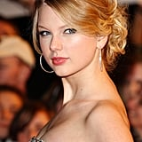 Taylor Swift's Single Style