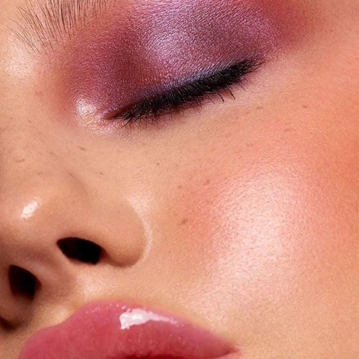 Best Beauty Products Dropping in December   POPSUGAR Beauty Australia